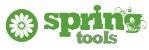 Спринг-Тулс магазин садовой техники